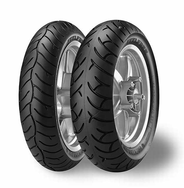 160/60R14 65H TL Feelfree DOT1616