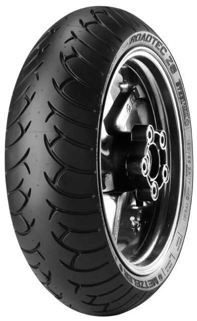 160/60ZR18 70W Roadtec Z 6 DOT4414